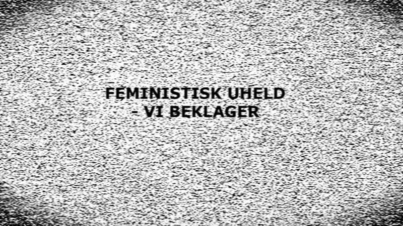 BoB TV